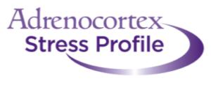 Adrenocortex Stress Profile logo at Lafayette Acupuncture & Functional Medicine